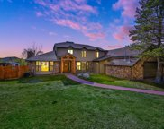 2778 S Edgehill Dr, Bountiful image
