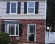 1146 Tyler Ave, Annapolis image