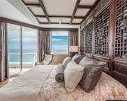 17875 Collins Ave Unit #2301, Sunny Isles Beach image