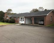 6428 NC Highway 67, Boonville image