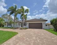 2105 Sheepshead Dr, Naples image