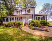 138 Castle Creek  Road, Statesville image