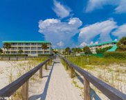 400 Plantation Blvd Unit 2306, Gulf Shores image