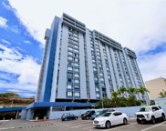 3045 Ala Napuaa Place Unit 1510, Honolulu image