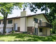 908 Heritage Court W, Vadnais Heights image