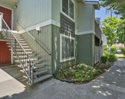 2623 Gimelli Pl 139, San Jose image