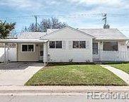 2756 S Harrison Street, Denver image