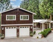 2635 109th Place NE, Bellevue image