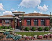 10 Camino La Venta Court, Henderson image