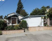 4386 James Ave, Castro Valley image
