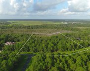 9435 Swaying Branch Road, Sarasota image