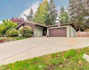 4016 N Winnifred Street, Tacoma image