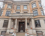 662-664 W Wellington Avenue, Chicago image