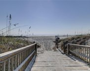 40 Folly Field Road Unit #A1, Hilton Head Island image