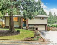 5912 148th St SW, Edmonds image