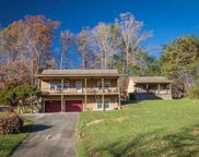 4063 Wears Cove Rd, Sevierville image