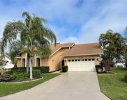 12890 Kelly Bay  Court, Fort Myers image