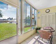 181 Cape Shores Circle Unit #4C, Cape Canaveral image