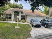 12540 Eagle Pointe  Circle, Fort Myers image