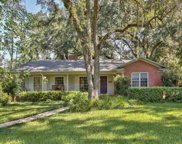 2121 Spence, Tallahassee image