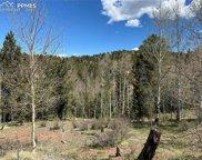 190 Fairview Drive, Cripple Creek image