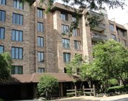 3860 Mission Hills Road Unit 115, Northbrook image