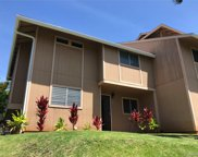 98-854 Noelani Street Unit 759, Oahu image