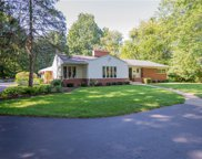 1019 58th  Street, Indianapolis image