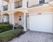 12707 SE Old Cypress Drive, Hobe Sound image