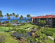 3543 Lower Honoapiilani Unit J406, Lahaina image