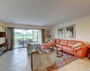 13351 Touchstone Place Unit #C103, Palm Beach Gardens image