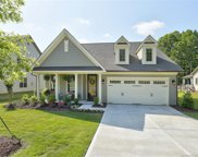 5215  Sequoia Lane, Waxhaw image