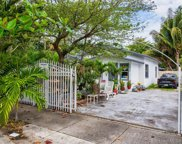 151 Nw 44th St, Miami image