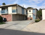 33942 Amber Lantern Street Unit #C, Dana Point image
