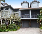 370 Townhouse Lane #61, Captiva image