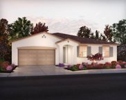 5145  Rocky Mountain Way, Roseville image