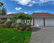 10828 39th Dr SE, Everett image