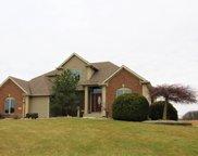 2911 Noble Hawk Drive, Kendallville image