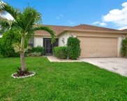 5164 Arbor Glen Circle, Lake Worth image
