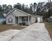 9925 Conifer Ln., Murrells Inlet image