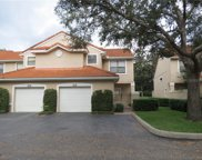 1010 Winderley Place Unit 111, Maitland image