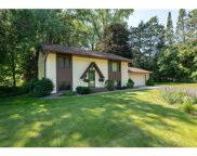 1690 County Road H2, White Bear Lake image