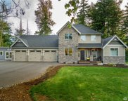 15102 86th Ave E, Puyallup image