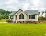 1709 Tall Cane Circle, Willow Spring(s) image