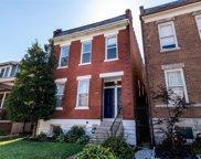 4140 Flad  Avenue, St Louis image