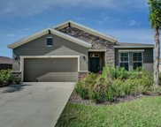 430 River Square Lane, Ormond Beach image