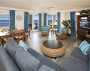 3700 Sandpiper Road Unit 203, Southeast Virginia Beach image