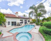 1040 Highlight Drive, West Covina image