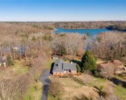 106 Streater Lane, Anderson image
