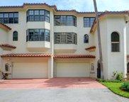 4401 N Ocean Boulevard Unit #16, Boca Raton image